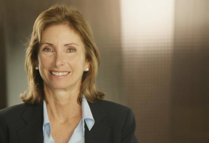 Linda Hirsch