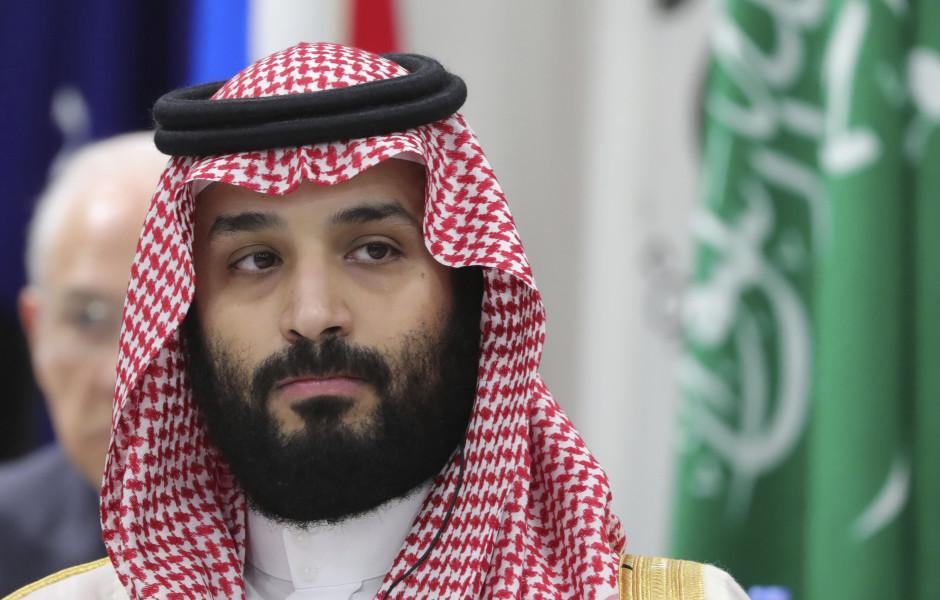5931116 28.06.2019 Saudi Arabia